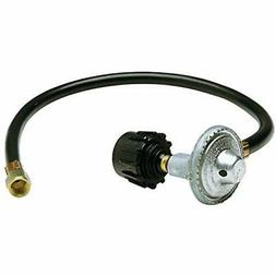 Char-Broil Universal Hose & Regulator