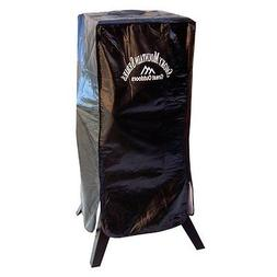 Landmann USA 31979 Smoker cover for 3895GWLA
