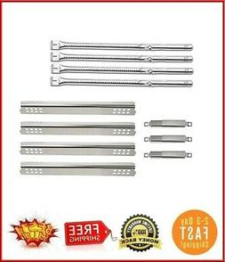 Utheer Grill Parts For Charbroil Commercial Series Tru Infra