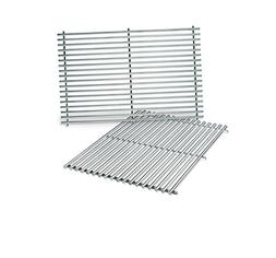 Weber 7528 Cooking Grate - Cooking Grate