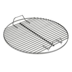Weber Replacement Charcoal Grate BBQ Grill Cooking 18-1/2 in
